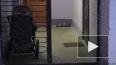 Изувеченное тело петербуржца обнаружили на Суздальском ...