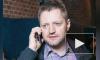Главреда RTVI Алексея Пивоварова не пустили на Украину