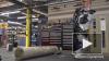 Роботы Boston Dynamics научились паркуру