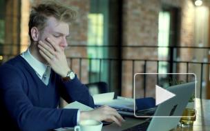 Пользователи пожаловались на сбой в работе сервиса Mail.ru