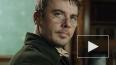 """В сериале """"Шерлок Холмс"""" (2013) прозвучал призыв изгнать..."""