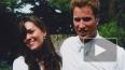 Супруга принца Уильяма Кейт Миддлтон скоро родит наследн...