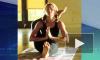 Мадонна займется фитнесом в Петербурге