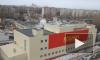 ОМОН блокировал фабрику Roshen в Липецке