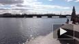 Блокадница просит переименовать Благовещенский мост ...