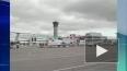 В Казани совершил аварийную посадку Boeing 737
