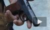 """В Ставрополье водитель расстрелял пешехода на """"зебре"""""""