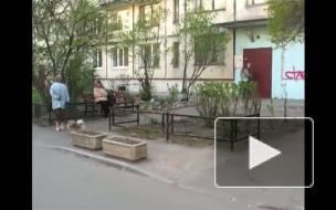 Цыганки под видом социального работника проникли в квартиру и обокрали пенсионерку