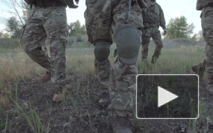 Сирия и Турция соблюдают режим прекращения огня в Идлибе