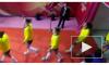 Медальный зачет Олимпиады в Рио: Россия опустилась на пятое место