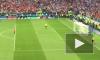 Сборная России победила Испанию в серии пенальти: видео спасения Акинфеева