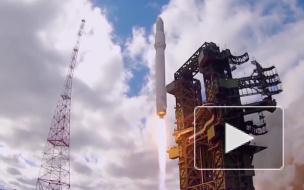 Пентагон запретит сотрудничество с Россией при запуске спутников