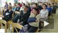 Видео: в Выборге прошла конференция, посвященная борьбе ...