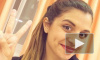 """""""Дом 2"""", новости и слухи: Алиана Гобозова обрезала волосы и покинула шоу, Пынзарь разоблачила Блюменкранца"""