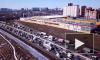 В России продажи премиальных автомобилей в апреле упали на 60%