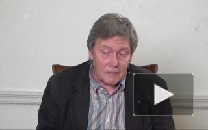 Сергей Балуев рассказал, как зарабатывать на авторской журналистике