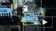 Регионы получат 2 млрд рублей на повышение производитель...