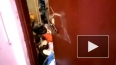 Видео: в Петербурге нашли мужчину, не покидавшего ...