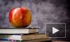 День учителя 2 октября 2016: лучшие поздравления в стихах и прозе, прикольные для СМС