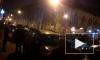 Стрельба на Думской: среди подозреваемых чемпионы Европы и мира по единоборствам
