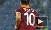"Номер 10 в ""Роме"" навсегда оставят за Тотти"