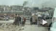 Террористы подорвали турецкий патруль в Идлибе, двое ...
