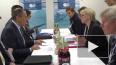 МИД РФ: Решение о выходе из Совета Европы в России ...