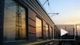 РЖД отменяет поезда в страны СНГ с 14 декабря, но ...