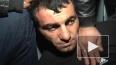 Отец Орхана Зейналова выступил по ТВ с обращением