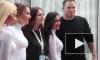 Звезды VK Fest признались в интернет-зависимости