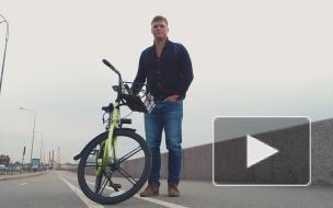 Сложности перевозок: как в коронавирус работали туроператоры и запустился велошеринг SmartBike