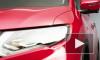 В Петербурге началось производство нового Nissan X-Trail