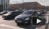 В РФ введут дополнительный сопроводительный документ на машину
