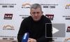 Хабиб Нурмагомедов продолжит выступления в UFC на определенных условиях