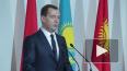 Медведев дал поручение повысить доверие бизнеса к ...
