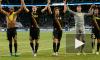Чемпионат мира 2014, Бельгия — Алжир: счет матча 2:1, прогноз оправдался