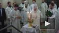 В Амман приехали главы православных церквей для совещания ...