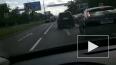 В Москве судят vip-водителя, сбившего на «зебре» пешеход...
