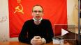 Суд отправил Николая Платошкина под домашний арест