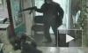 Грабители расстреляли клиентов Сбербанка и отняли у них чемодан с деньгами