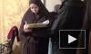 УФСБ опубликовало видео задержания главы женской террористической ячейки в Петербурге