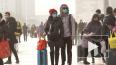 Число жертв нового коронавируса в Китае достигло девяти ...