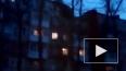 Таганрог: При взрыве газа погибли 2 человека