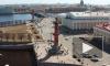 Госжилинспекция назвала лучшие районы Санкт - Петербурга