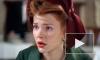 Лиза Боярская посмеивается над блондинками и не спешит менять свой имидж