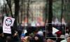 Власти согласовали митинг оппозиции на проспекте Сахарова