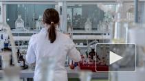 Количество заболевших коронавирусом в Петербурге составляет 53% от заболевших в СЗФО
