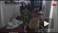 На Шри-Ланке задержаны двое главных подозреваемых ...