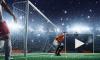 """Лигу чемпионов могут доиграть в формате """"Финала восьми"""" в Лиссабоне"""