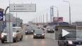 Дорожники перекроют две полосы КАД рядом с Софийской ...